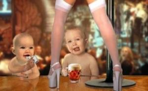 baby_bar350_215